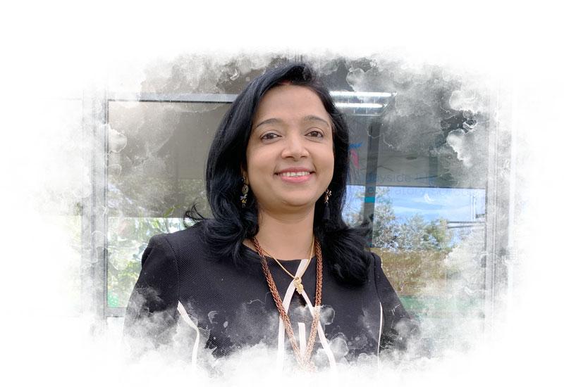 Jayeeta-Biswas-Principal