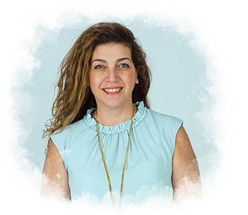 Sharon-Solomon-Founder